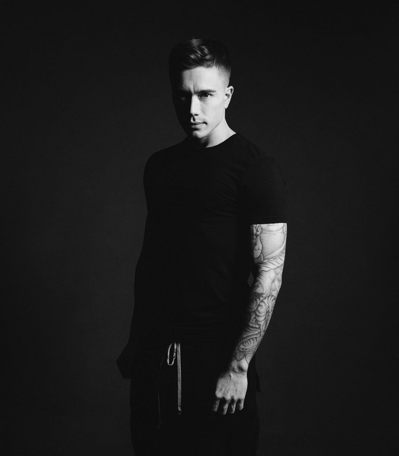 HEADHUNTERZ - Virgo Music Mgmt