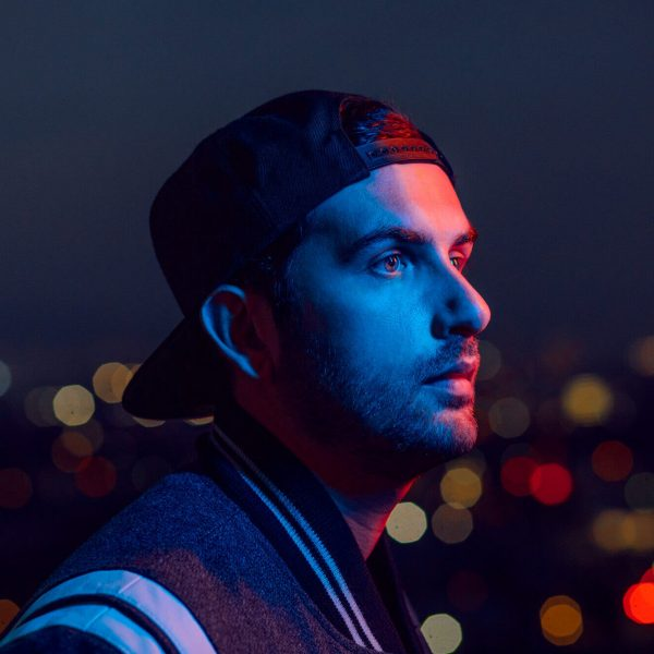 BORGORE Virgo Music Mgmt