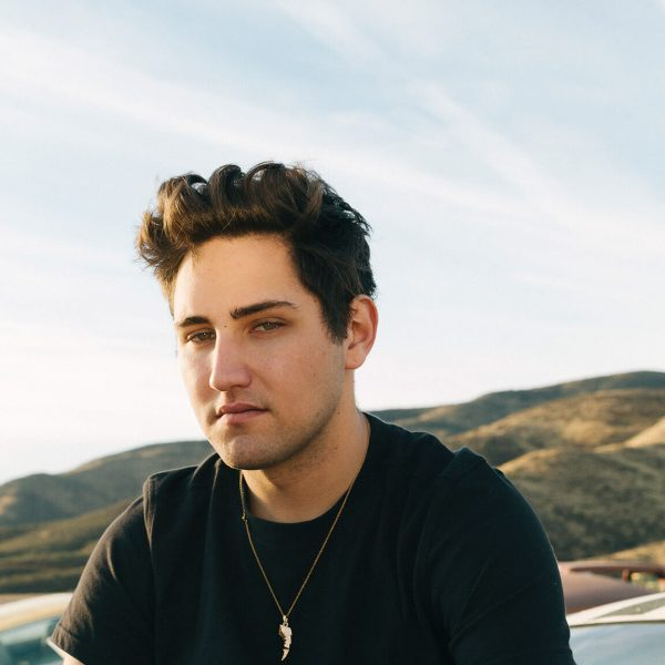 JAUZ Virgo Music Mgmt