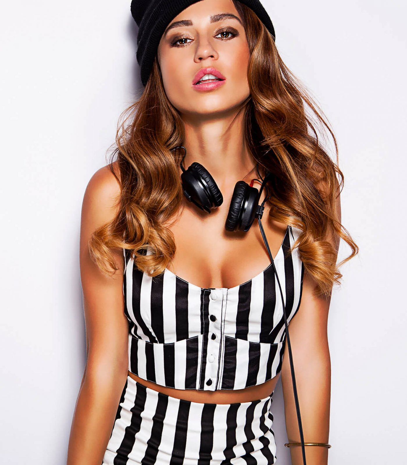 JUICY M - Virgo Music Mgmt