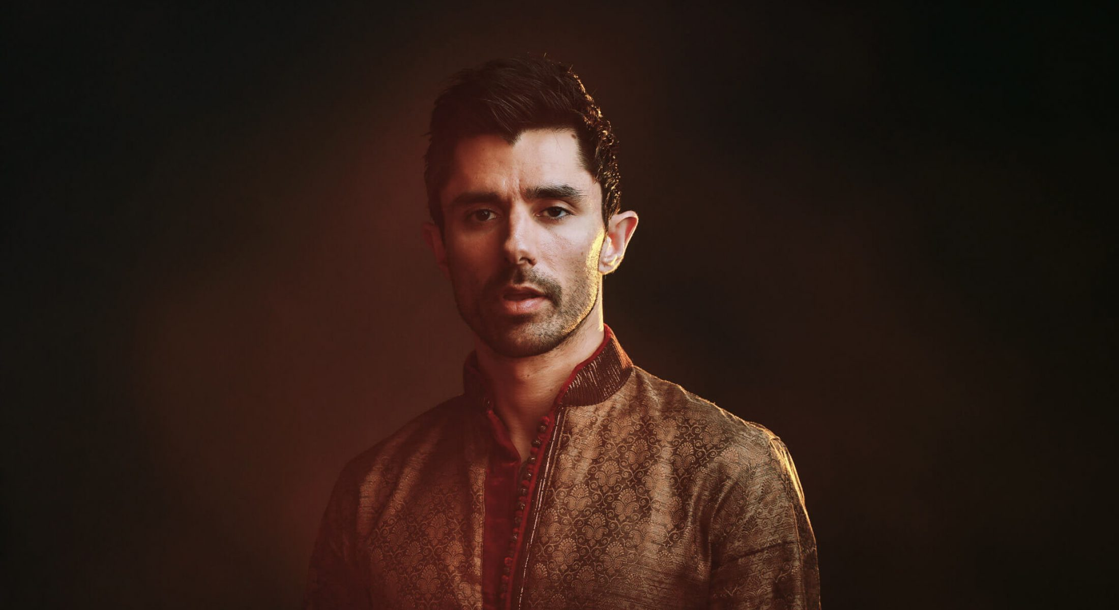 KSHMR - Virgo Music Mgmt