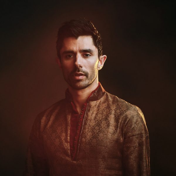 Kshmr Virgo Music Mgmt