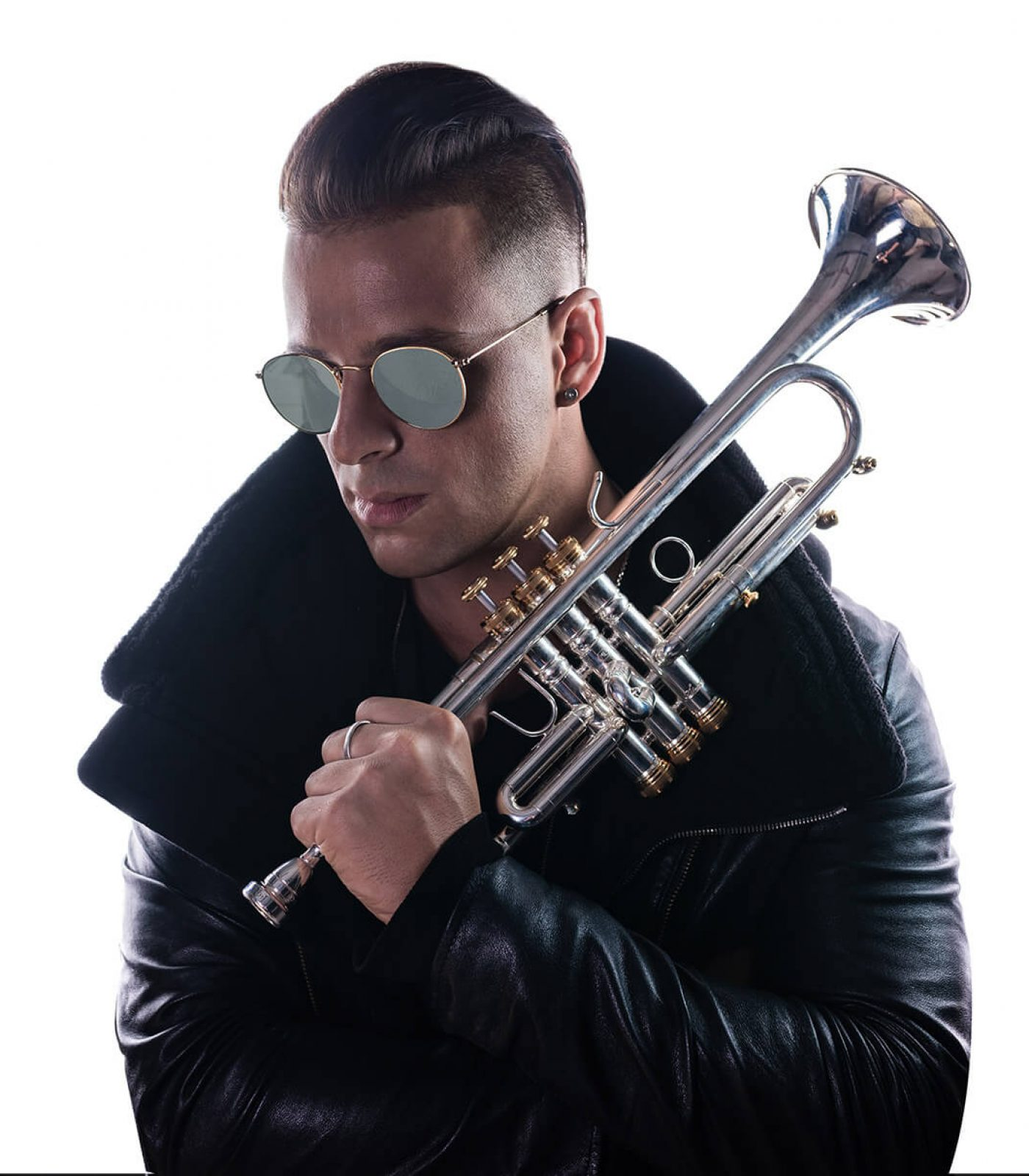 TIMMY TRUMPET - Virgo Music Mgmt