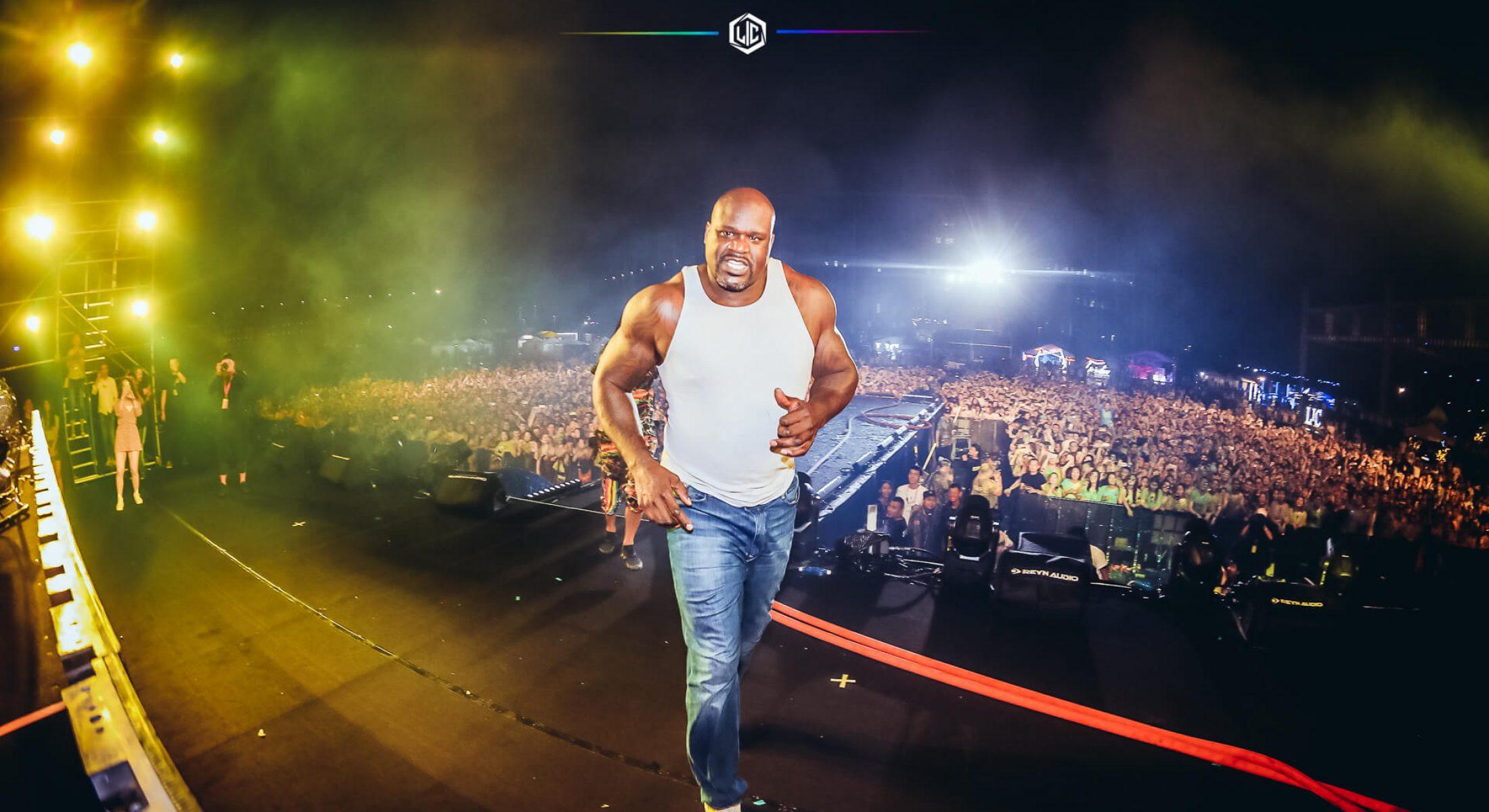 DJ DIESEL - Virgo Music Mgmt